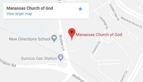 mcog-google-map