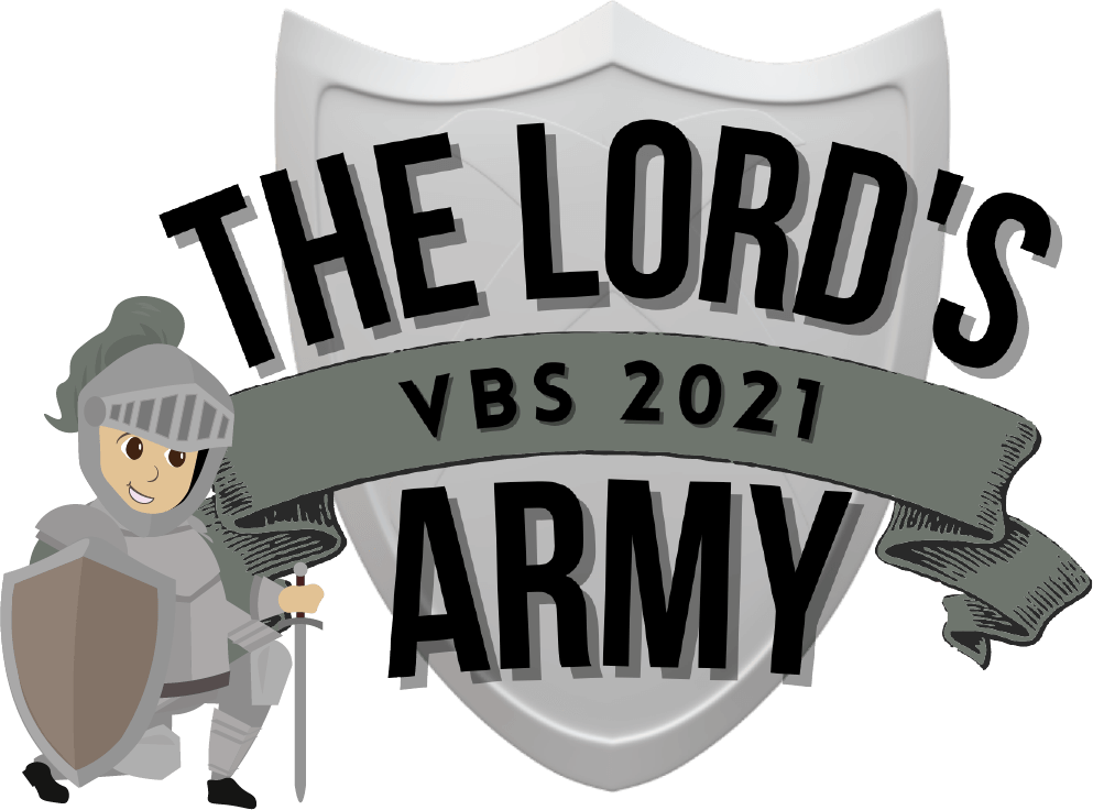 2021 vbs cropped
